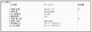 0523ミド男.jpg